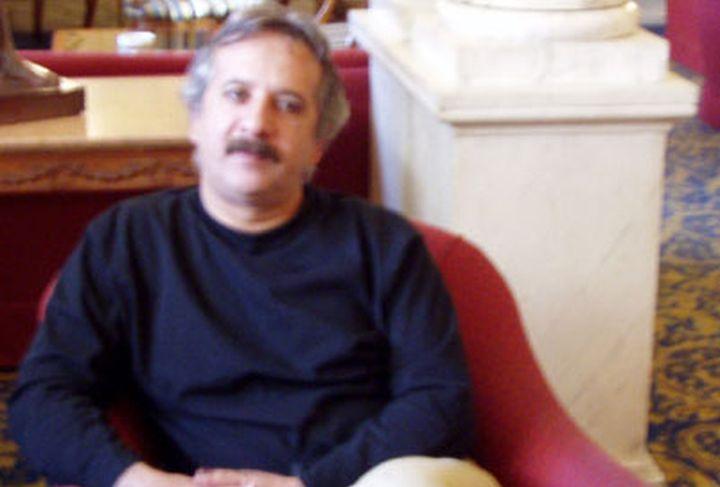 مجيد مجيدی: سينمای ايران بايد معرف فرهنگ ايرانی باشد